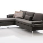 Brühl-Couch-Stoffbezug-graubraun