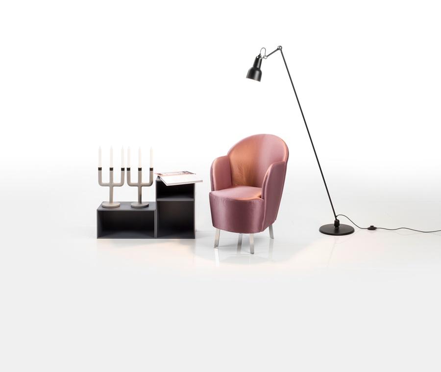 Brühl-Sessel-Glanzstoffbezug-rose