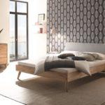 Hasena -Schlafzimmer - Holz