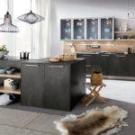 Küchen Häcker-Alteiche_sand