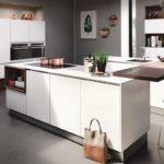 Küchen Häcker-Polarweiss_WildeicheSherry