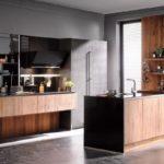 Küche von Häcker - Räuchereiche