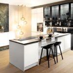 Küchen Haecker-Hausausstellung_2018_LaserSoft-weiß