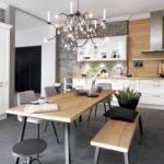 Küchen Haecker-Hausausstellung_2018_Malaga-weiß
