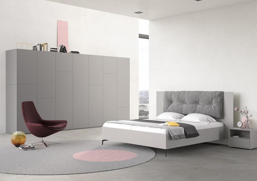Kettnaker-Schlafzimmer