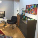 Möbel Weimer Hausausstellung -Sideboard