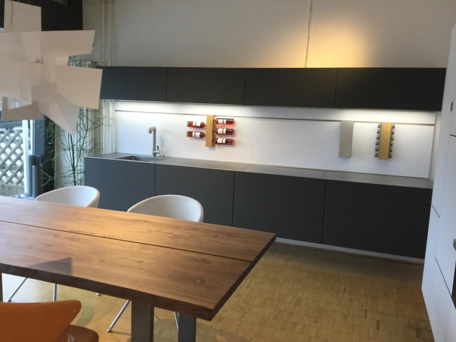 Möbel Weimer - Küchenausstellung