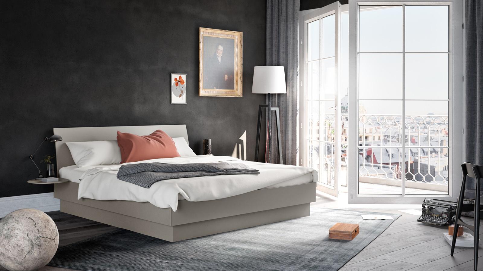 Schlafen Weimer Das Möbelhaus In Leonberg