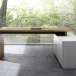 Sudbrock-Home-Office_Schreibtischlösung