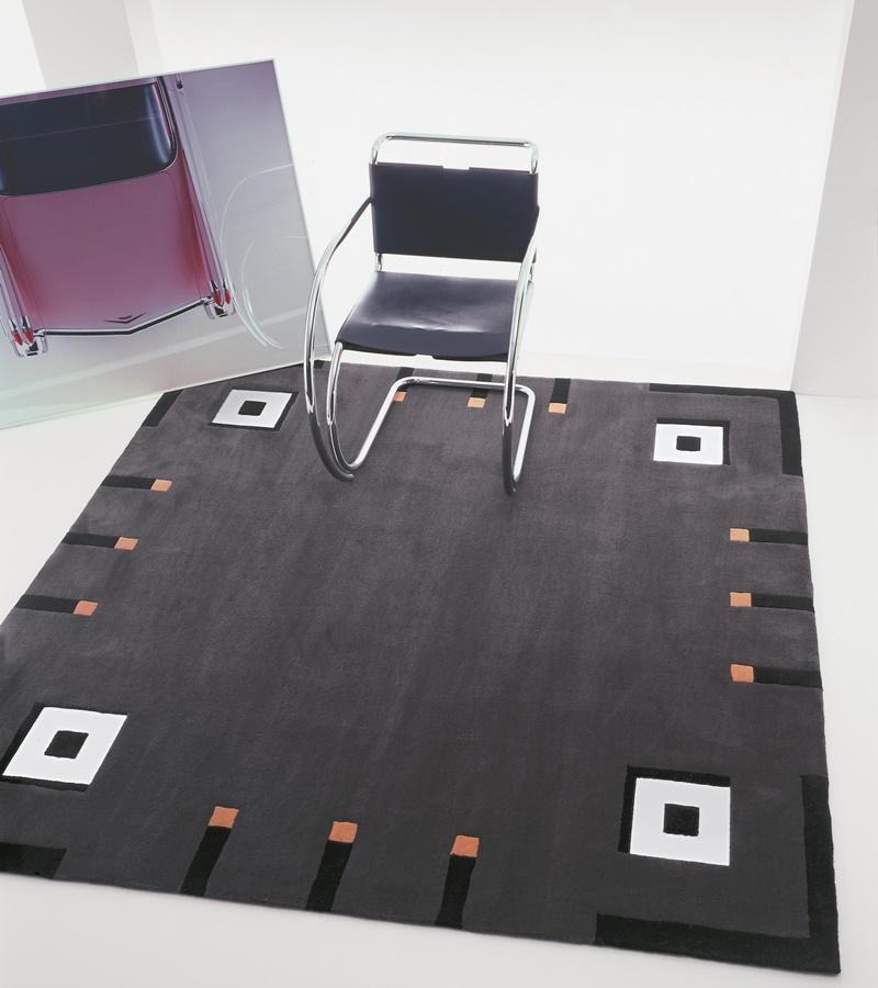Teppiche Weimer Das Möbelhaus In Leonberg