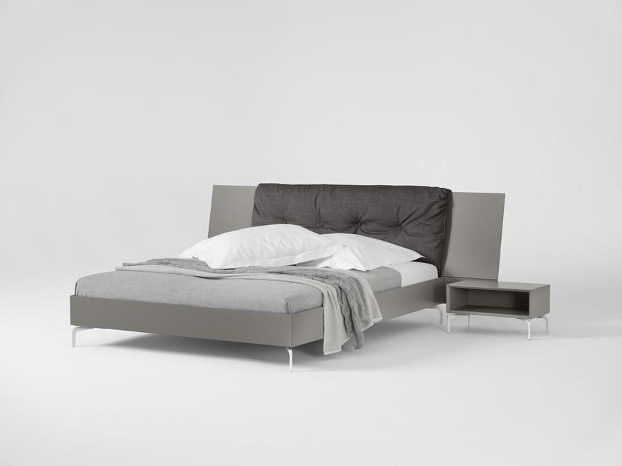 Kettnaker Betten