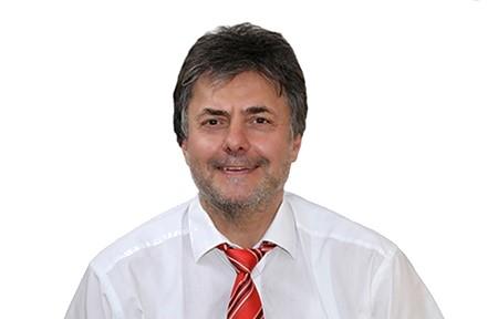 Markus Weimer Geschäftsführer Weimer - Das Möbelhaus